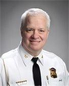 Chief Scott Will