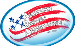 american banner Opens in new window